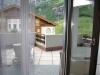 06_blick_terrasse