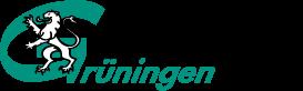 Gewerbeverein Grüningen